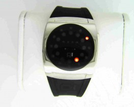 RELOJ THE ONE LIGHTMARE-LL102R3