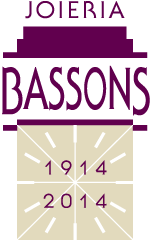 Joieria Bassons